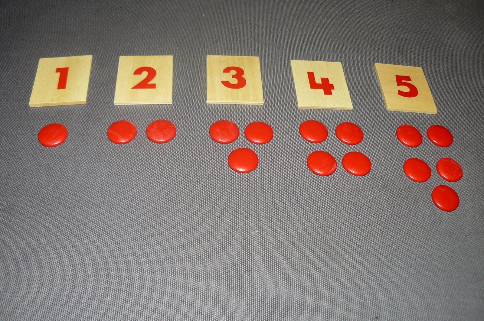 essayer de faire qc konjugieren Konjugation von essayer die konjugationstabelle wurde mit den algorithmen des konjugationshasen erzeugt essayer de faire qc konjugieren apa style american essay.