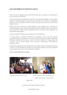 cuento+espejo+valores+LAS+CUCHARAS+DE+MA