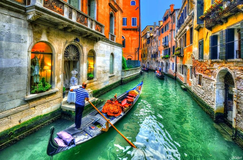 paisajes-de-ciudades-famosas-del-mundo