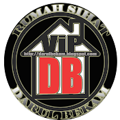 Darul Bekam