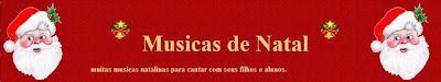 http://musicasnatal.estrelar13.com/