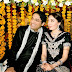 Most Beautiful Polotician Sharmila Farooqi Wedding [Unseen Pictures]