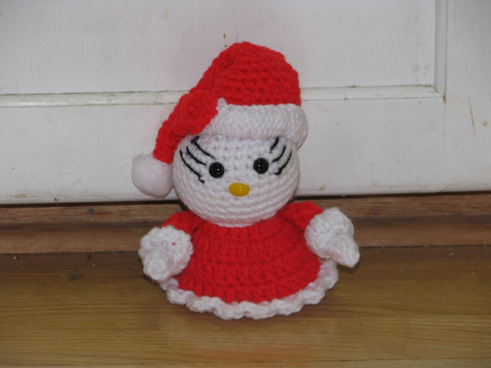 Craft Attic Resources: Christmas, Channukah, Winter, and Holiday ...