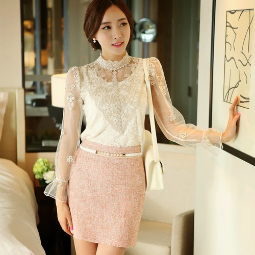 http://www.wholesale7.net/hot-selling-women-blouse-long-sleeve-stand-collar-blouse-lace-white-work-blouse_p152903.html Flower blouse