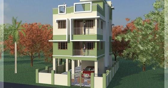 1450 sq feet south indian house design kerala home for South indian home plans and designs