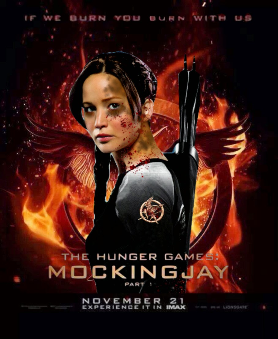 hunger games mockingjay part 2 full movie download mp4