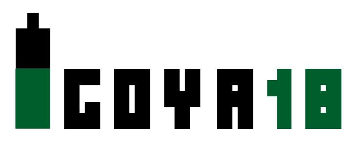 Goya18