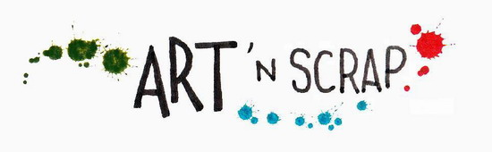 Art'N Scrap