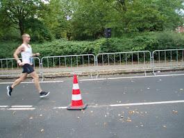Odense Marathon 2016