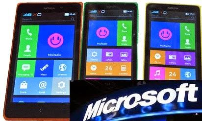 microsoft latest updates