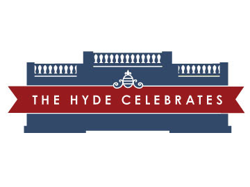 Hyde Collection Celebrates Milestones