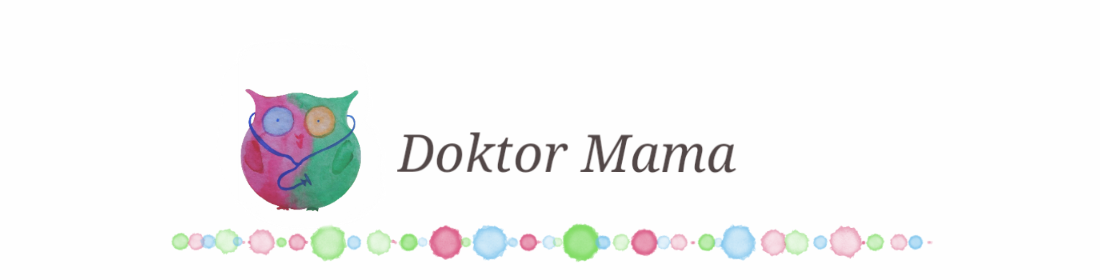 Doktor Mama