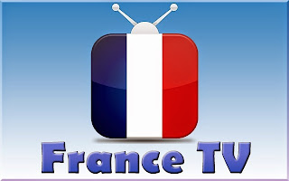 live france tv