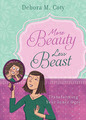 More Beauty, Less Beast cover