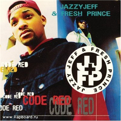 DJ_Jazzy_Jeff_And_The_Fresh_Prince-Code_Red-Retail-1993-Recycled_INT