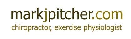 markjpitcher.com