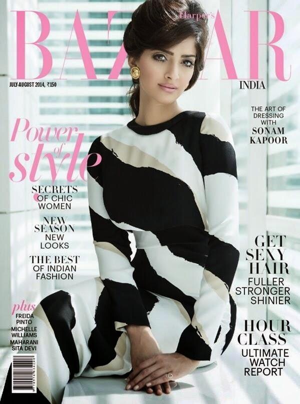 http://www.funmag.org/bollywood-mag/sonam-kapoor-photoshoot-for-harper-bazaar-magazine-july-2014/
