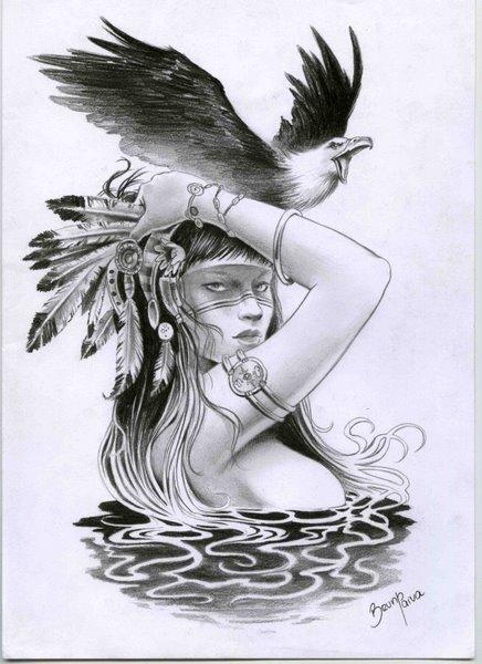 Griffe Tattoo Desenhos De 205 Ndias Para Tattoo