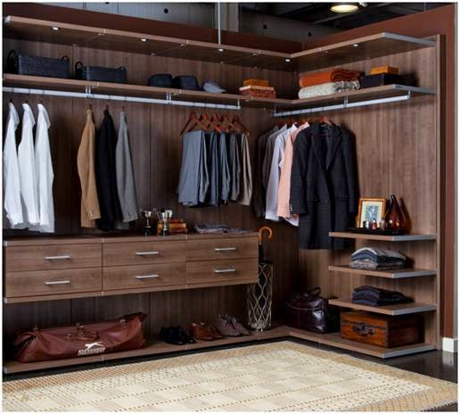 7 Wardrobe Must-Haves for Men | Fashion Blog by Apparel Search