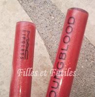 SNC05446 Youngblood vous connaissez ? quelques produits...lèvres !