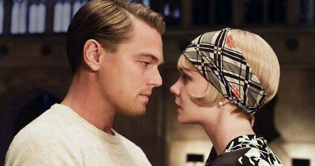 el-gran-gatsby-leonardo-dicaprio-carey-mulligan