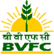 BVFCL Admit Card 2015 Download for Management Trainee at bvfcl.com