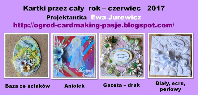 Kartki u Ani-czerwiec 2017r.