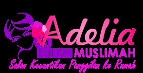 Salon Muslimah Jakarta, Khusus Wanita | Adelia