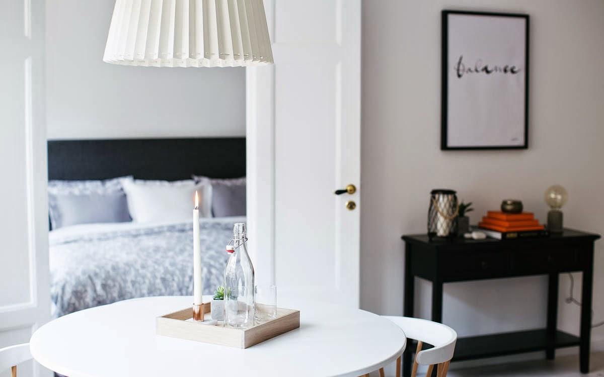 Stockholm vitt   interior design: february 2015