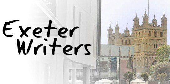 Exeter Writers