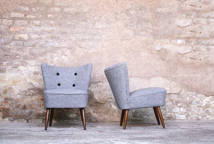 gentlemen designersla d nicheuse. Black Bedroom Furniture Sets. Home Design Ideas
