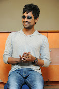 Varun Sandesh stylish photos-thumbnail-17