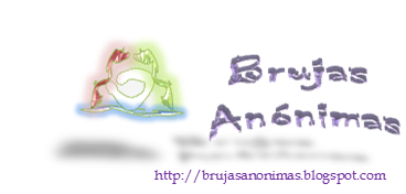 Brujas_Anonimas-banner_mini