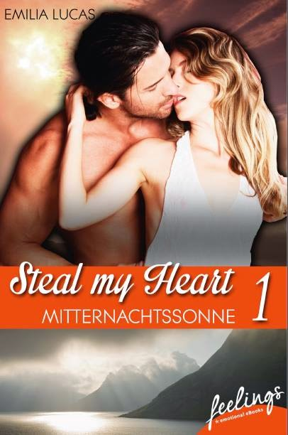 http://www.amazon.de/Steal-my-heart-1-Mitternachtssonne-ebook/dp/B00KP580Z2/ref=sr_1_2?ie=UTF8&qid=1410619850&sr=8-2&keywords=steal+my+heart
