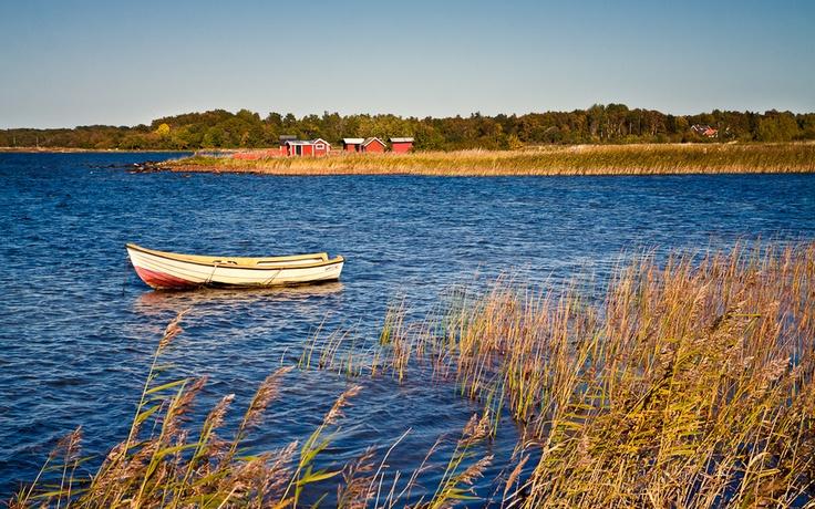 Oland,Sweden