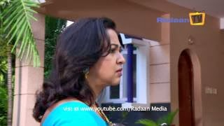 Vani Rani Promo Today 28-11-2013