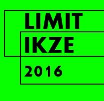 Limit wpłat na IKZE 2016