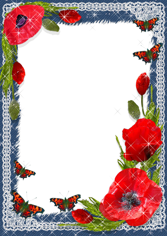 flores targetas: