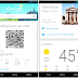 Google Now takes on Passbook