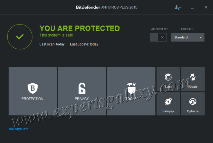 zemana mobile antivirus license key