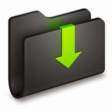 http://www.mediafire.com/download/4zjp12kvek8isik/Skype+New+Version+-Pc+HoMe-.rar