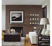 Simple Living Room Makeover Ideas That Make Big Differences