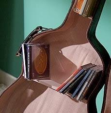 http://www.foxlife.tv/manualidades/8624-una-repisa-con-estilo-musical.html
