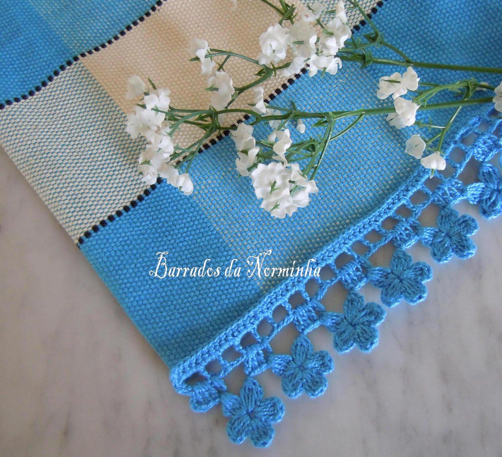 http://1.bp.blogspot.com/-rymsrrKx-NU/TZqMS0JtRXI/AAAAAAAAG18/voKnxFZdYqg/s1600/BarraAzul1.jpg