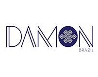 Damon Brazil