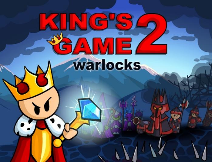 Juegos King Gratis