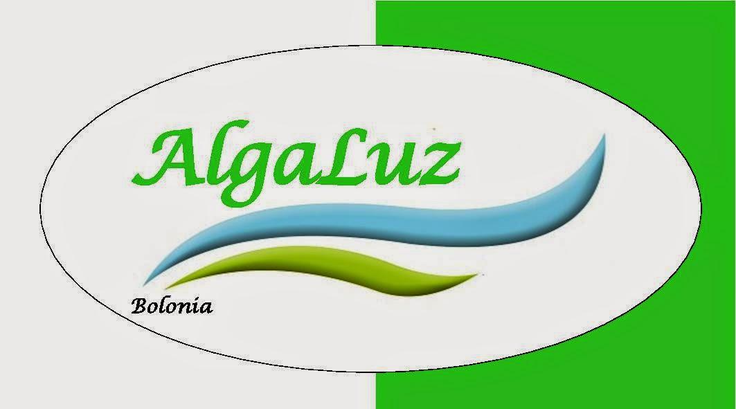 MEE Algaluz