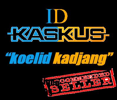 KASKUS FJB