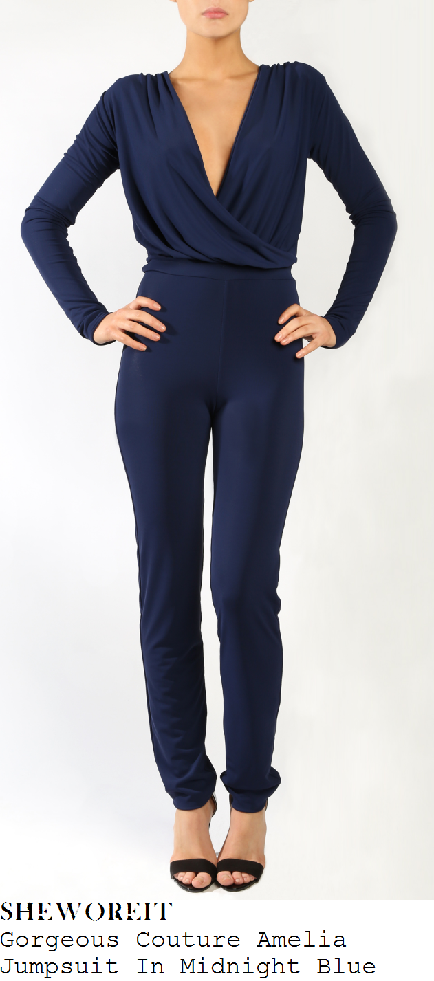 sam-faiers-navy-blue-long-sleeve-jumpsuit
