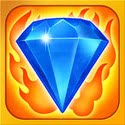 Bejeweled Blitz App - Puzzle Apps - FreeApps.ws